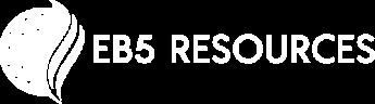 EB 5 Resources black-01